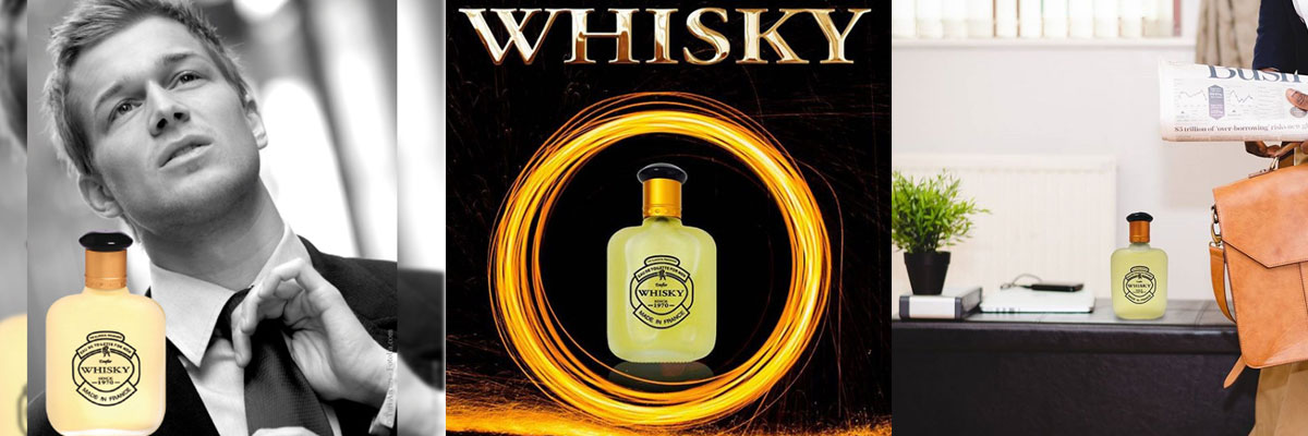 whisky-since-4
