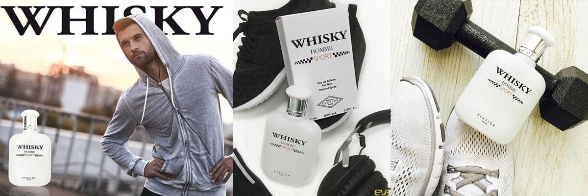 whisky-sport-4