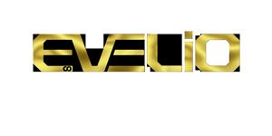 EVELIO
