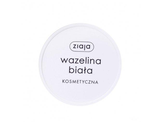 Ziaja kosmeticka vazelina pro všechny typy pleti 5901887006800 1