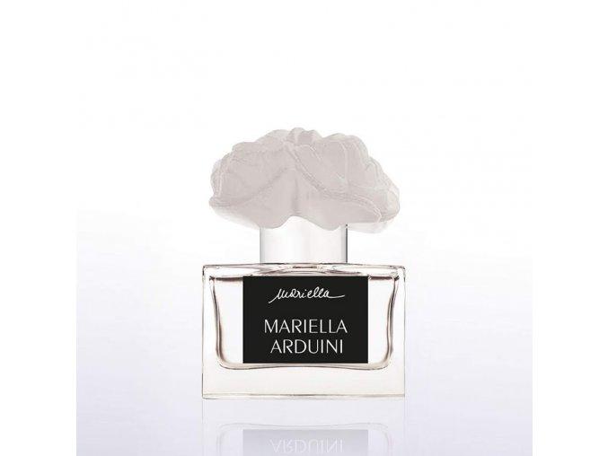 Dámská parfémovaná voda Mariella Arduini