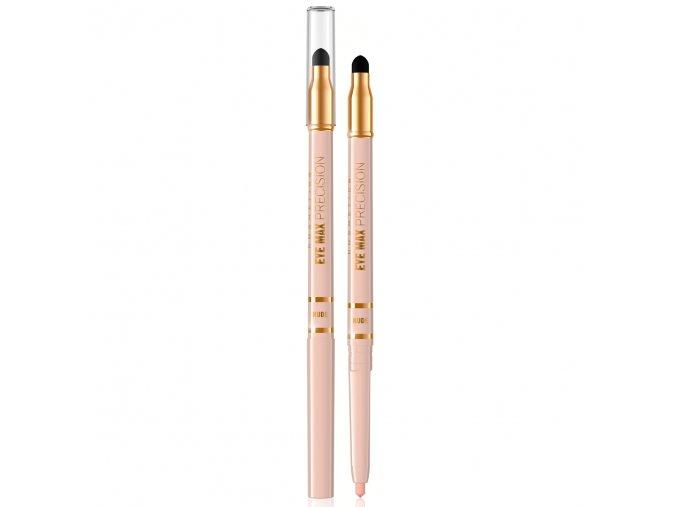 Eveline cosmetics Eye Max Precision Nude | evelio.cz