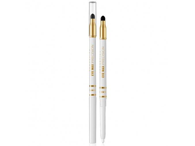 Eveline cosmetics Eye Max Precision WHITE | evelio.cz