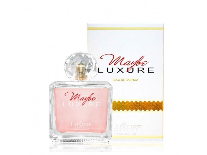 Maybe parfém pro ženu