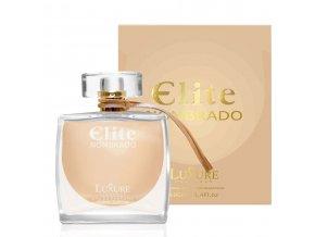 Dámský parfém Luxure parfumes Elite nombrado | evelio.cz