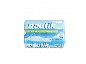 Kappus Svěží tuhé mýdlo Nautik | evelio.cz