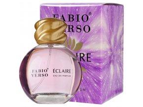 Bi-es Fabio Verso Eclaire for woman, dámský parfém | evelio.cz