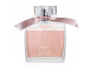 Luxure parfumes Elite Lure, dámský parfém inspirovaný Chloe | evelio.cz
