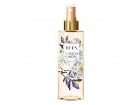 Bi es body mist blossom Garden 200 ml | evelio.cz