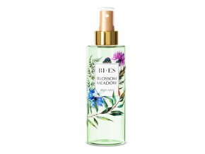 Bi es body mist blossom Meadow 200 ml | evelio.cz