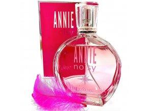 luxure parfumes Annie noisy | evelio.cz