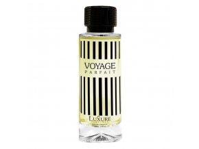 Luxure parfumes Voyage Parfait toaletní voda pro muže 100 ml | evelio.cz