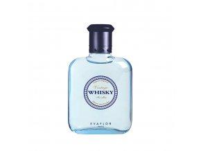 Whisky vintage, pánská toaletní voda | evelio.cz