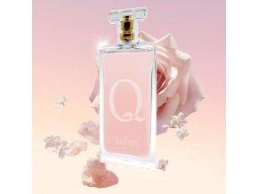 Dámský parfém inspirován vůní Dior Poison Girl | EVELIO