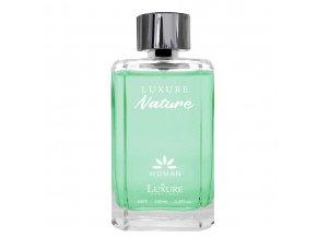 Matilde parfém pro ženu