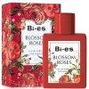 Bi es Blossom Roses dámská parfémovaná voda | evelio.cz