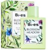 Bi es Blossom Meadow