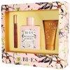 Bi-es Blossom Garden, dárková kazeta edp + sprchový gel + mini edp | dárek pro ženu | evelio.cz