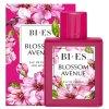 Bi-es Blossom Avenue, dámská parfémovaná voda | evelio.cz