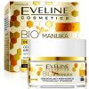 Eveline cosmetics Bio Manuka Vyhlazující protivráskový krém pro ženy 70+ | evelio.cz