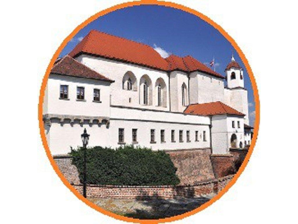 dobyti hradu spilberk 768