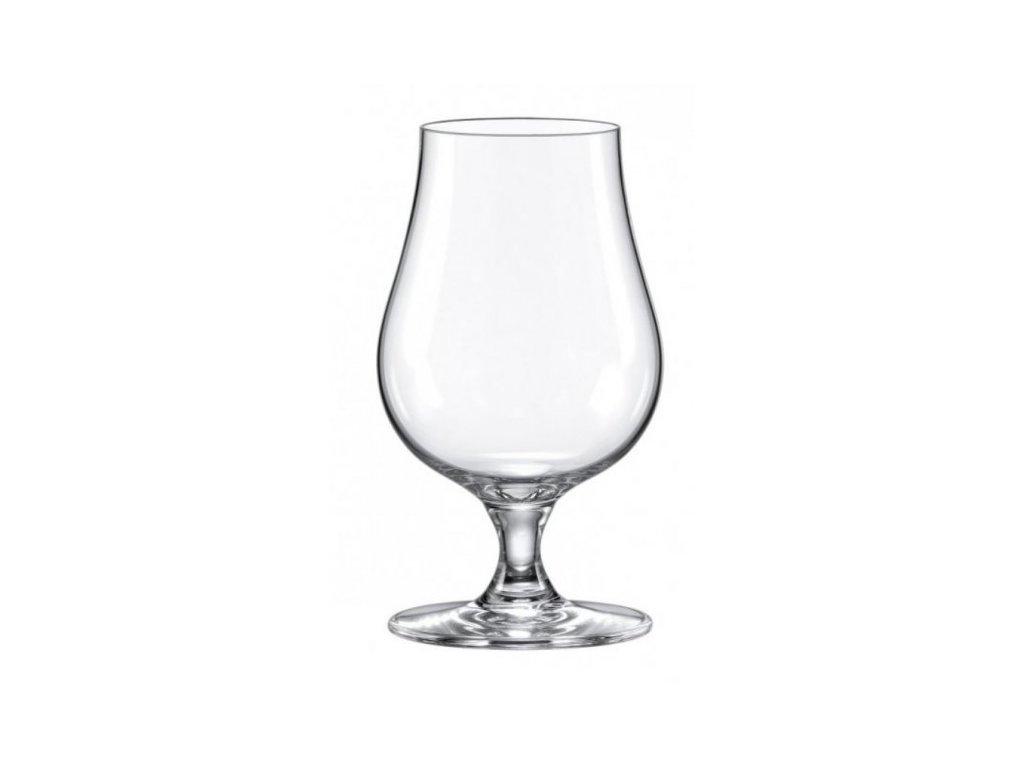 sklenice na whisky rum zapujceni 413