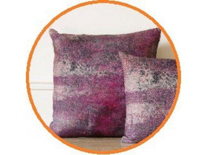 batikovani malovani na textil 768