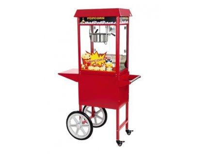 popcorn 390