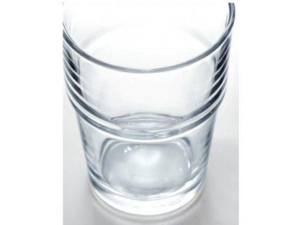 sklenice cira 17cl 411