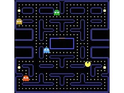 retro arcade 768