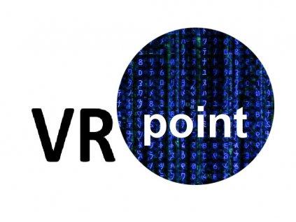 VRpoint II
