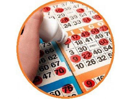 bingo 768
