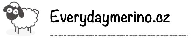 Logo (kopie)
