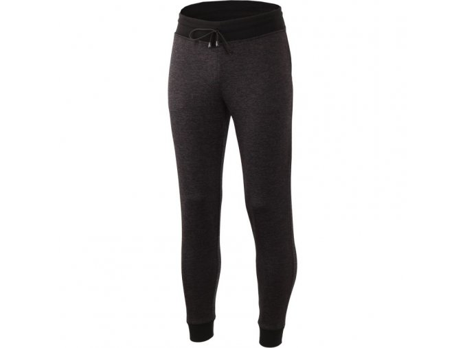 lasting panske merino sportovni kalhoty wely seda
