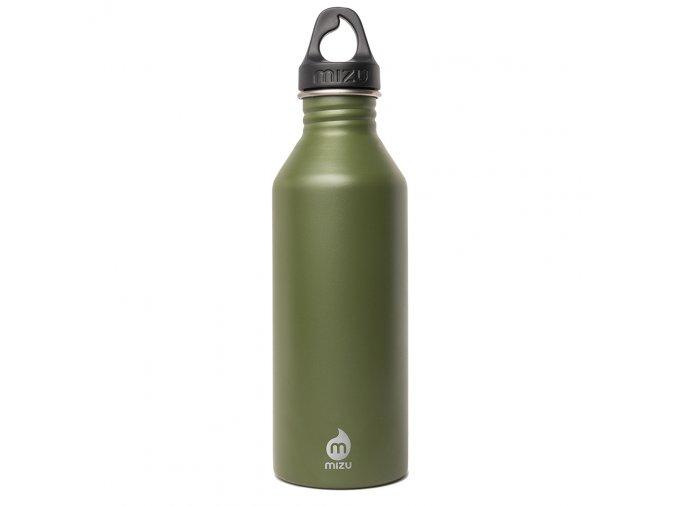 LÁHEV M8 ENDURO Army Green 800 ml