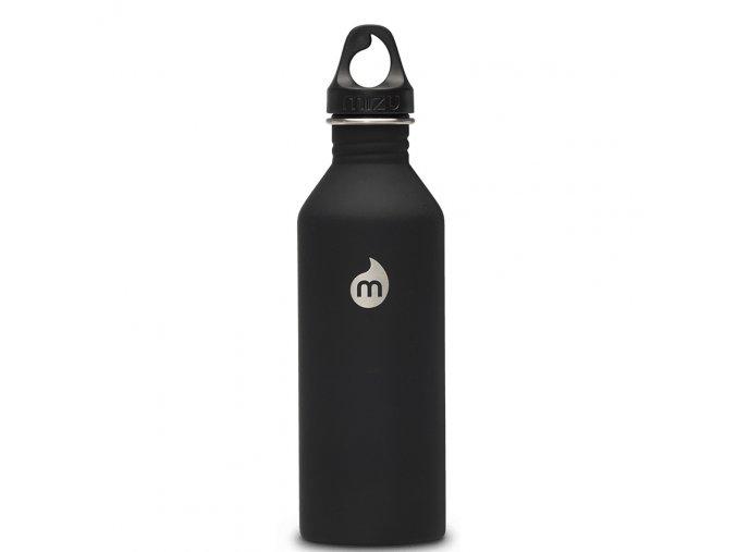LÁHEV M8 ENDURO Black 800 ml