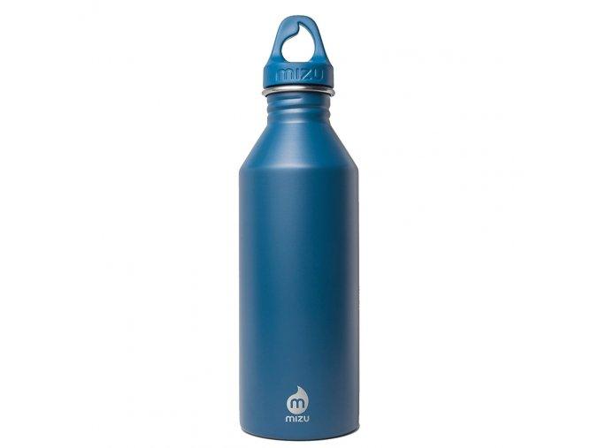 LÁHEV M8 ENDURO Ocean Blue 800 ml