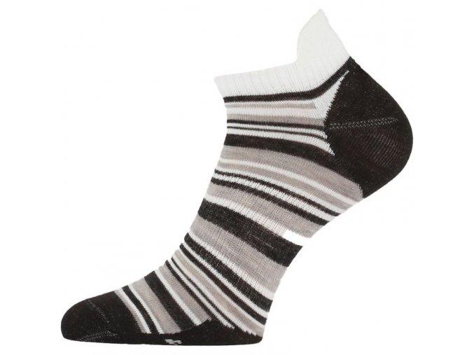 lasting merino ponozky wcs 035 sede 3