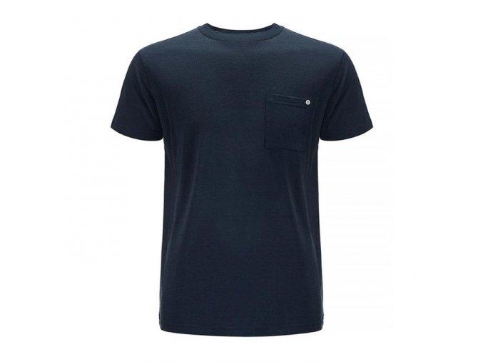 we norwegians merino wool shirt men baseone 1697 n 700x
