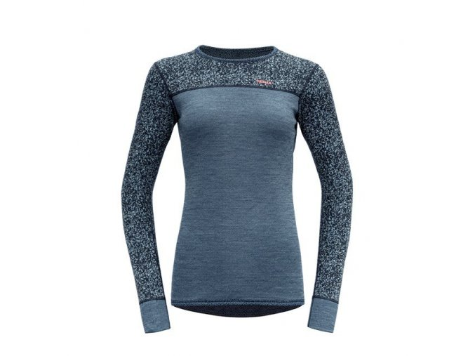 kvitegga woman shirt ink 2