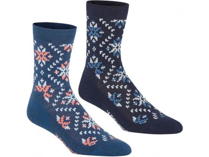 1093603 003 pic1 kari traa women s tiril wool 2 pack socks sai kari traa women s tiril wool 2 pack socks sai
