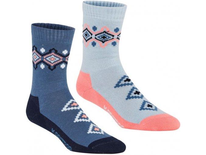 1093627 003 pic1 kari traa women s inka 2 pack socks sai kari traa women s inka 2 pack socks sai