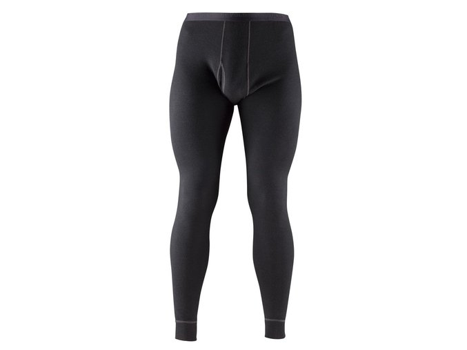 Expedition man longjohns