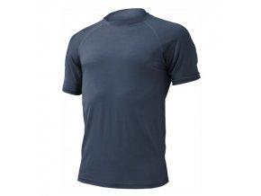 lasting panske merino triko quido modre