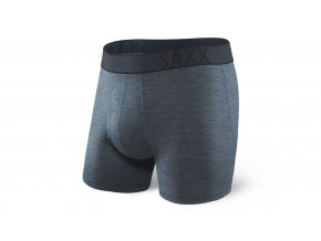 saxx blacksheep boxer brief blue heather sxbb56fcht1