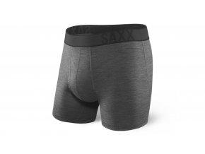saxx blacksheep boxer brief charcoal heather sxbb56fbht1