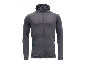 devold aksla man jacket with hood night 20a ded 232 455 night 1