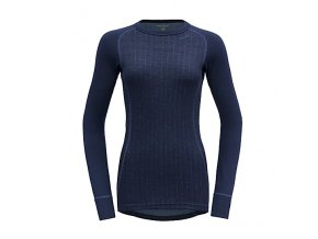 devold duo active woman shirt 17b ded 237 226 evening 1