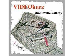 obal CD skolkovske kalhoty (2)