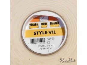 style vil